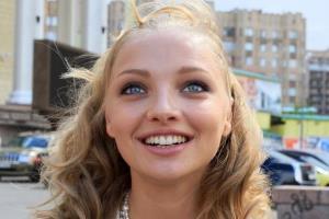 Екатерина Вилкова – биография, фото, личная жизнь, фильмы актрисы