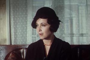 Ирина Печерникова: биография, личная жизнь, дети, фильмы, фото актрисы