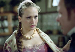 Анна Горшкова: биография, фото, личная жизнь, фильмы, фото актрисы