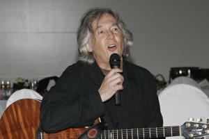 Вячеслав Малежик: биография, фото, песни, личная жизнь певца