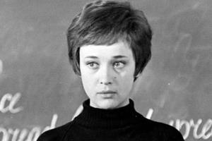 Ирина Печерникова: Как дожить до понедельника