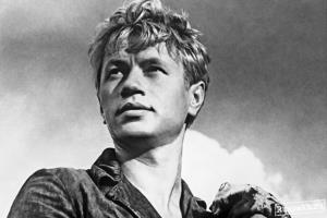 Леонид Быков: Романтический герой