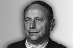 Евгений Шварц: биография, личная жизнь, фото писателя