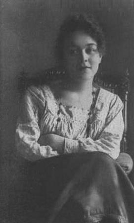 Жена Екатерина Обух