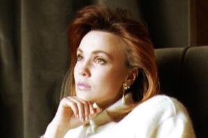 Татьяна Снежина: биография, фото, песни, гибель, личная жизнь