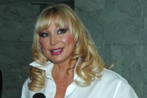 Маша Распутина - биография, фото, личная жизнь певицы