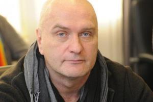 Александр Балуев: биография, личная жизнь, фильмы, фото актера