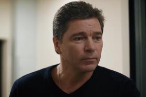 Сергей Маховиков: биография, личная жизнь, фильмы, фото актера