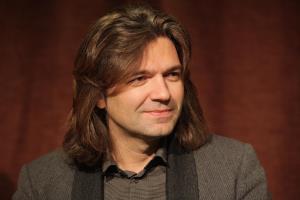 Дмитрий Маликов - биография, фото, песни, личная жизнь певца