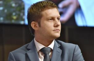 Борис Корчевников: биография, личная жизнь, фото телеведущего