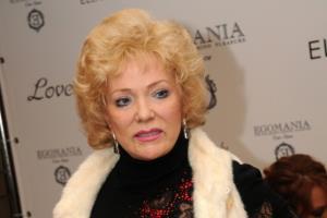 Екатерина Шаврина: биография, фото, личная жизнь певицы