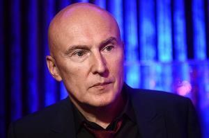 Игорь Матвиенко: биография, фото, личная жизнь продюсера