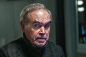 Глеб Панфилов – биография, фото, личная жизнь, фильмы режиссера