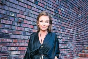 Елена Маликова – биография, фото, личная жизнь