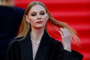 Светлана Ходченкова: В моих планах есть «Оскар»