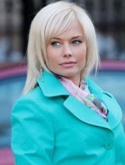 Елена Корикова: биография, личная жизнь, фильмы, роли, фото