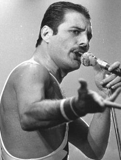 Фредди Меркьюри (Freddie Mercury) – биография, личная жизнь и дети Фредди Меркьюри