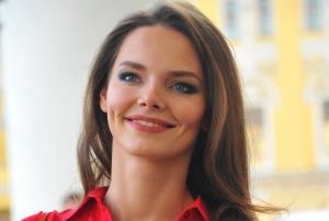 Елизавета Боярская: «Мечтаю стать многодетной мамой!»