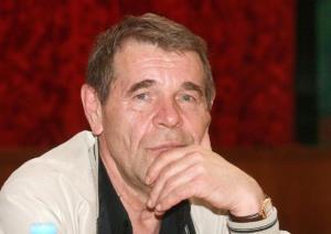 Алексей Булдаков - Прощай, генерал!