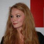 Светлана Ходченкова - биография, личная жизнь, фото, рост, вес актрисы