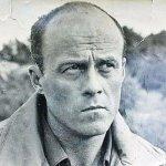 Станислав Говорухин - биография, фото, личная жизнь, фильмография режиссера