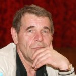 Алексей Булдаков  - биография, фото, личная жизнь: Народный генерал