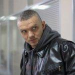 Владимир Епифанцев