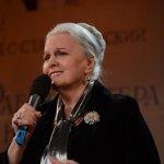 Элина Быстрицкая - биография, фото, личная жизнь актрисы