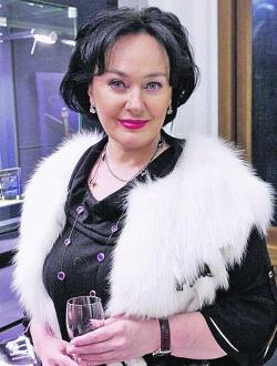 Лариса Гузеева и муж Игорь Бухаров в молодости: личная жизнь, биография, совместные фото, семья и дети