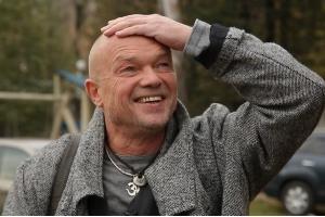 Андрей Смоляков: