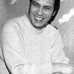 Николай Носков - биография, фото, песни, личная жизнь певца