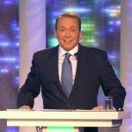 Александр Масляков (КВН) - биография, фото, личная жизнь телеведущего