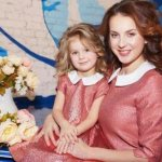 Ирина Слуцкая - биография, фото, личная жизнь фигуристки