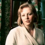 Светлана Крючкова - биография, фото, фильмы, личная жизнь, мужья, дети актрисы