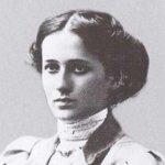 Анна Ахматова - биография, фото, личная жизнь, мужья великой поэтессы