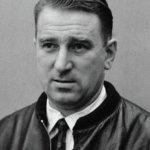 Анатолий Тарасов - биография, фото, личная жизнь тренера
