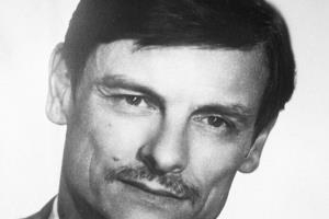 Андрей Тарковский: