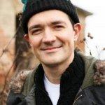 Егор Бероев: биография, личная жизнь, фильмы, фото актера