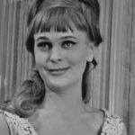 Вероника Круглова