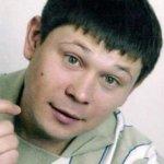 Анатолий Гущин