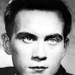 Евгений Моргунов - биография, личная жизнь и творчество актера