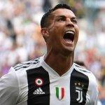 Криштиану Роналду - биография, фото, личная жизнь футболиста