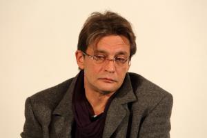Александр Домогаров: