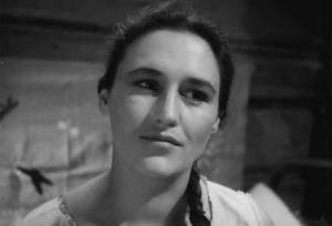 Нонна Мордюкова: