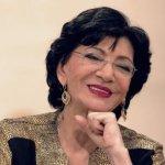 Нани Брегвадзе – биография, личная жизнь, песни, фото, дочь певицы