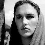 Нонна Мордюкова - биография, фото, личная жизнь, фильмография актрисы