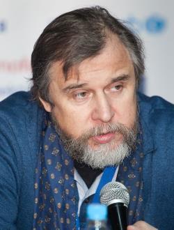 Андрей Эшпай