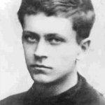 Дмитрий Лихачёв