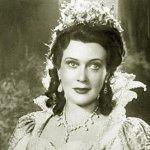 Любовь Орлова - биография, фото, личная жизнь актрисы: Одиночество звезды